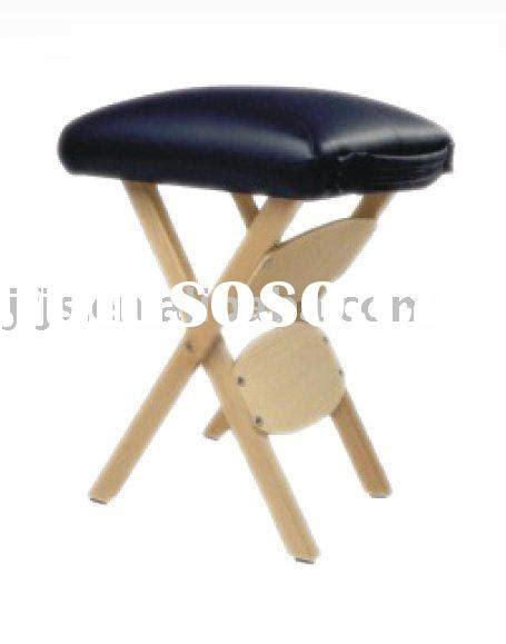 best portable guitar chair woods list folding guitar chair plans