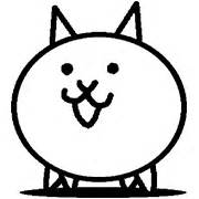 battle cats coloring pages image main png battle cats wiki fandom powered by wikia