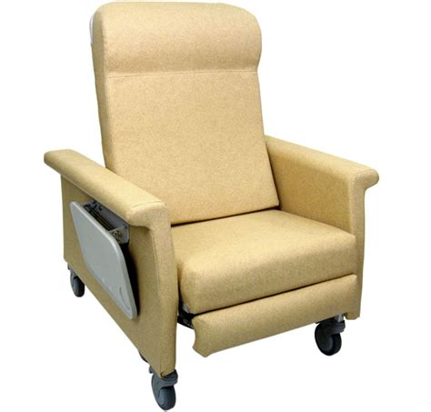 bariatric recliners bariatric recliners big and tall recliners obesity