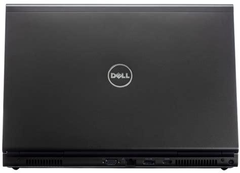 Dell Precision M4700 I7 With Quadro K2000m dell precision m4700 laptop review intel i7