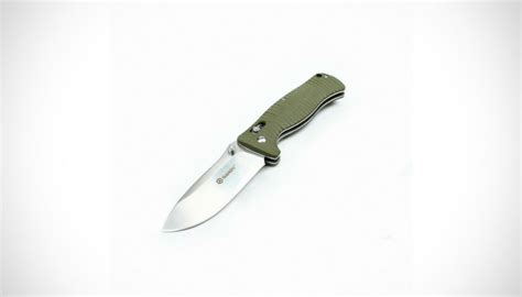 best tactical folding knives 20 best edc knives for everyday carry gearhall