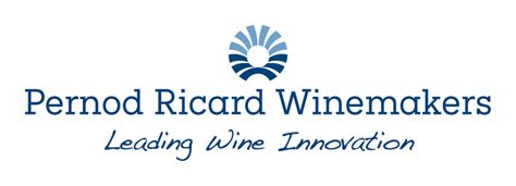 pernod ricard logo the facci directory