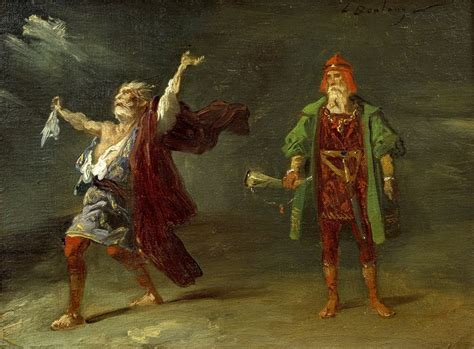 Themes In King Lear Act 1 Scene 2 | king lear act 1 scene 2 analysis