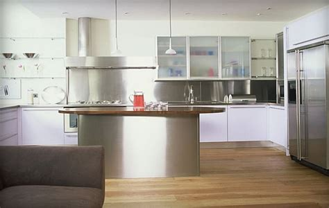 kitchen design ideas with many storage option kitchen design ideas with many storage option