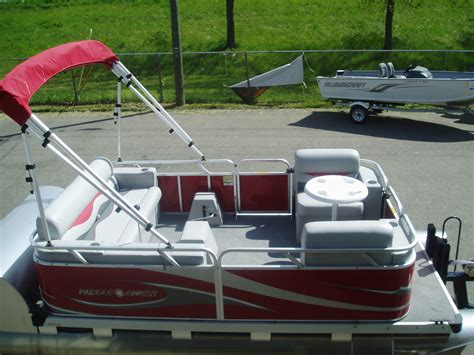 qwest paddle boat for sale apex paddle qwest boat for sale from usa