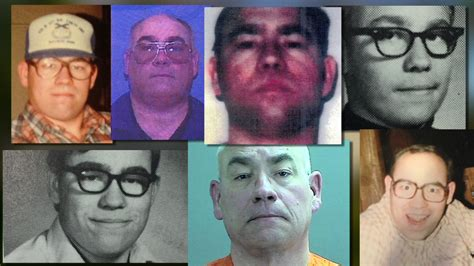 Danny Heinrich Criminal Record Jacob Wetterling S May Finally Been Found Neogaf