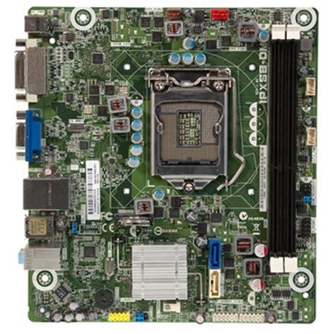 Intel Pc G840 Chipset H61 Ram 4gb Gt 730 Lcd 20 hp h5x66aa pavillion p2 1412a desktop pc techbuy australia