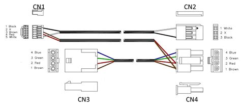 wiring diagram usb to serial port wiring just another
