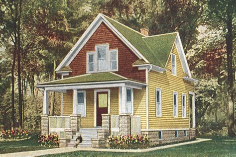 yellow vinyl siding house pictures yellow vinyl siding colors houses pictures to pin on pinterest pinsdaddy