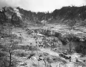 Peleliu today related keywords amp suggestions peleliu today long tail