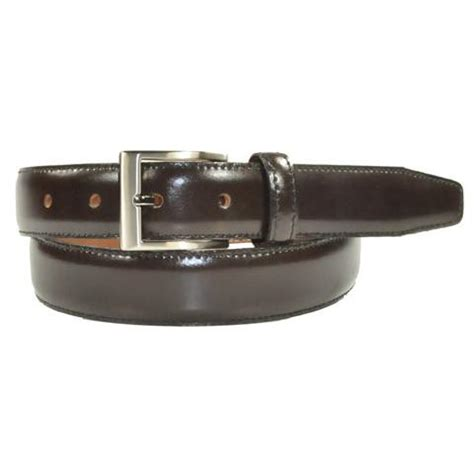 bench craft bench craft leather belt 3036 mansour s menswear