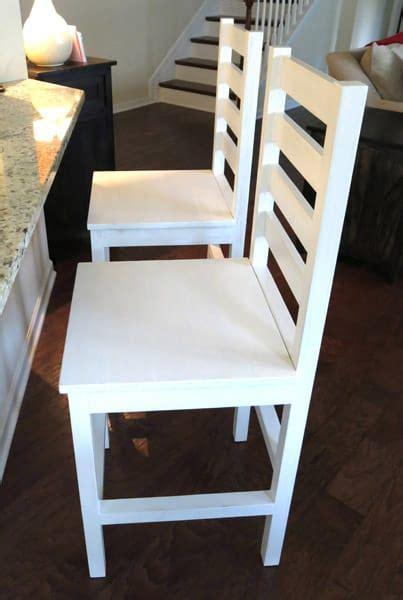 trendy furniture dashing diy bar stools