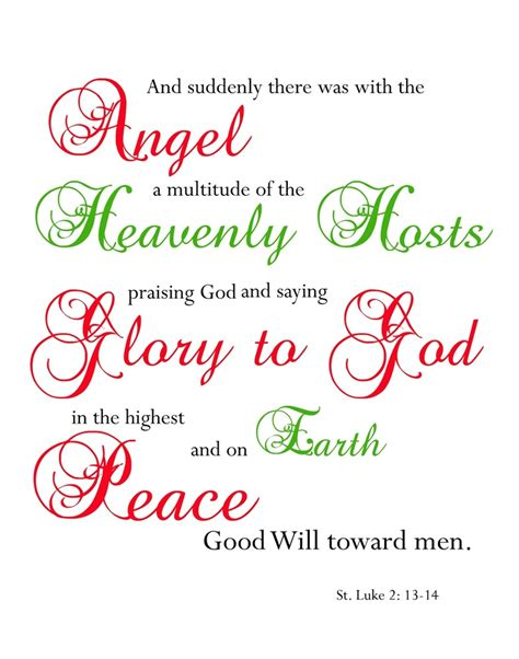 pinterest christmas scripture art subway free printable scripture decorating ideas