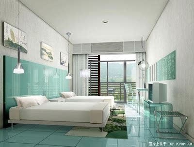 cool bedroom layouts cool bedroom designs kerala home design and floor plans