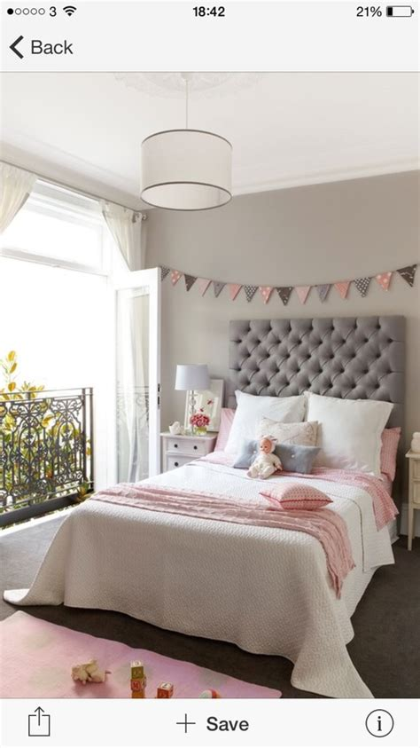 4 year old girl bedroom 4 year old big girl bedroom