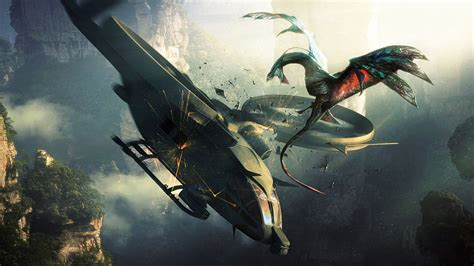 Dragons Images Attack Hd Wallpaper great leonopteryx attack wallpapers hd wallpapers id