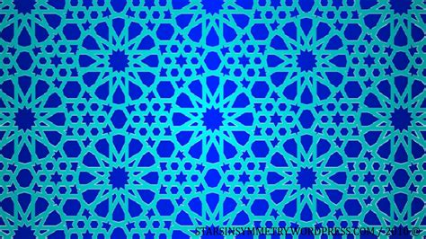 islamic pattern hd project islamic star pattern wallpapers redux stars in