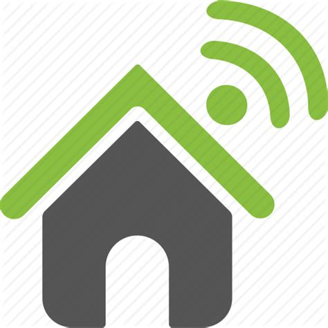 connection home house mobile wifi wireless