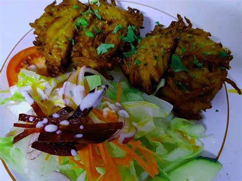 pasion india pasion india murcia restaurant reviews phone number photos tripadvisor