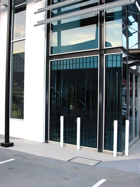 window grille window security grilles melbourne