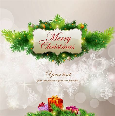 excellent christmas holiday delights merry christmas greeting hd galleries