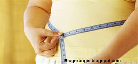 Cara Mengatasi Perut Buncit Pada Wanita wanita perut menghilangkan buncit cara fiforlif hajar perut buncit