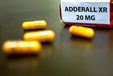 Adderall Detox by Adderall Addiction Related Keywords Adderall Addiction