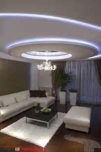 wohnzimmer led beleuchtung 25 best ideas about led beleuchtung wohnzimmer on