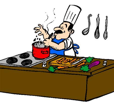 cuisine de 224 224 z trendyyy com