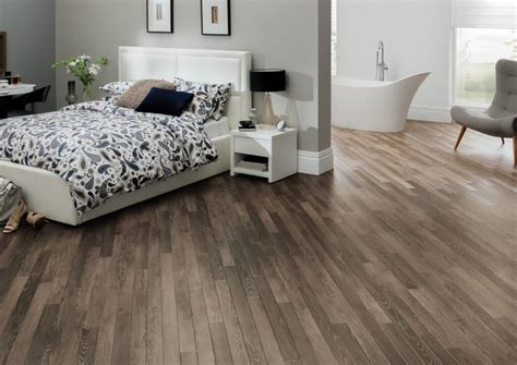 elegant floor ls uk karndean davinci vinyl flooring in limed cotton oak rp99