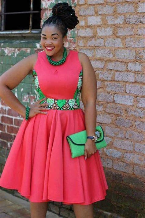 latest kenyan sbridesmaid fashion 10 modest way to dress for christ on sundays youth