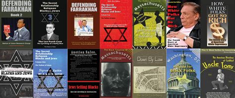 hebrews to negroes 2 volume 3 up black america books nation of islam releases the secret relationship between