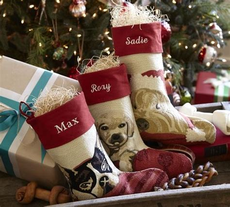 doodlekisses food 73 best festive pets images on