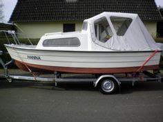 motorboot ebay kleinanzeigen 1000 images about mayland on pinterest ebay trailers