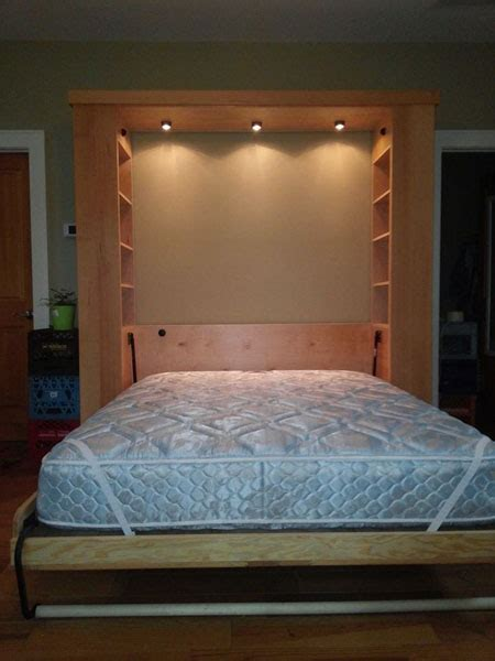 murphy bed houston murphy beds houston image result for murphy beds houston