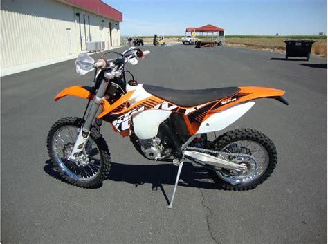 2012 Ktm 350 Xcf W For Sale Buy 2012 Ktm 250 Xcf W Xcfw Xcf W Dirt Bike On 2040 Motos
