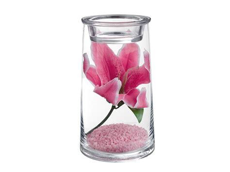 vase photophore lidl archive des offres
