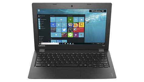 Lenovo Ideapad 100s 11 Inch lenovo ideapad 100s laptop with 11 6 inch screen windows