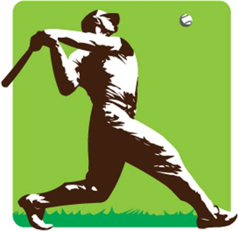 Cost Plus World Market Sweepstakes - cost plus world market baseball s big game sweepstakes manjr