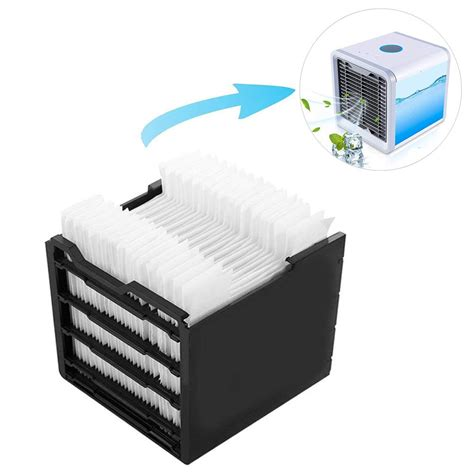 air purifier humidifier for sale air filters prices brands review in philippines lazada