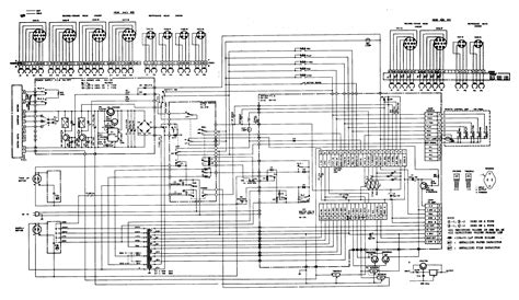 pioneer avh p5700dvd wiring diagram pioneer avh p5700dvd wiring diagram pioneer get free image about wiring diagram