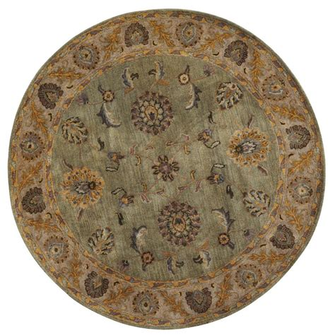 dynamic rugs charisma dynamic rugs charisma beige green 7 ft 10 in indoor area rug chr81405405 the home depot