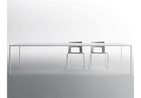 desalto tavoli 25 tavolo desalto milia shop