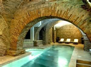 Houses With Finished Basements 25 best ideas about basement pool on pinterest