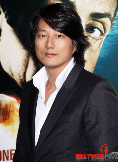 fast and furious korean actor sung kang biography profile pictures news