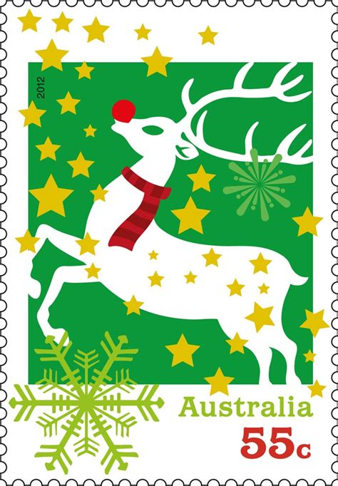 top 28 post to australia for christmas australia post