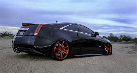 cadillac cts v coupe custom 2012 cadillac cts v coupe tuning custom lowrider wallpaper