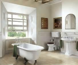 shower suites showers baths aqva bathrooms bathrooms bathroom suites victorian bathroom suites