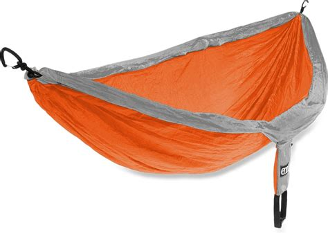 Rei Hammock it s national hammock day here are 8 ways to celebrate huffpost