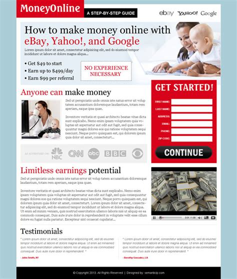 Make Money Online Forum - make money online forum how to start currency trading
